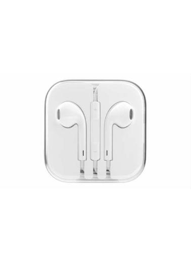 EarPod Kumandalı ve Mikrofonlu Kulakiçi Kulaklık-Apple